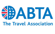 ABTA-logo-thumbnail.jpg